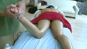 Gleam is pounding sweetheart wildly from behind after oral vocation